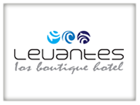 Levantes Ios Boutique