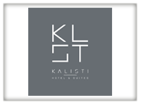 Kalisti Hotel and Suites