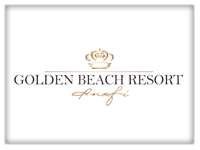 Golden Beach Anafi