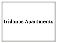 Iridanos Apartments